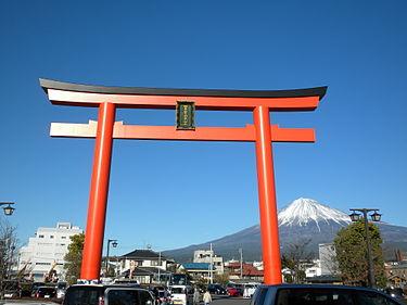 375px-fujisan_hongu_sengen_taisha_daitorii